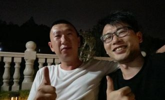 我在广州创业的日子(节选)