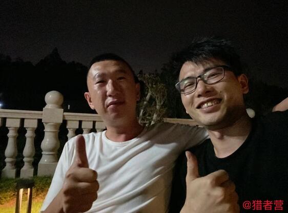 我在广州创业的日子(杂篇)