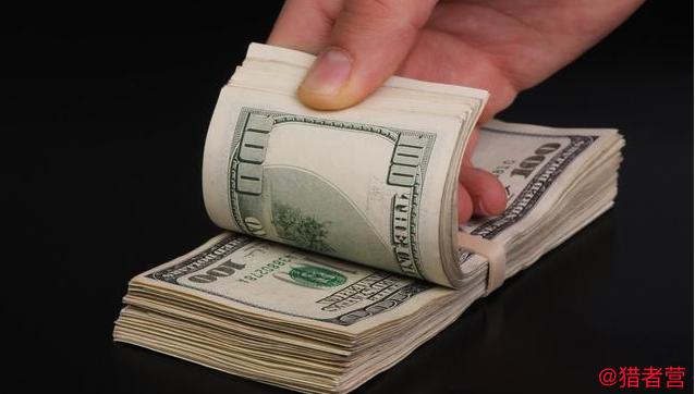 一个新手如何通过网络挣钱?