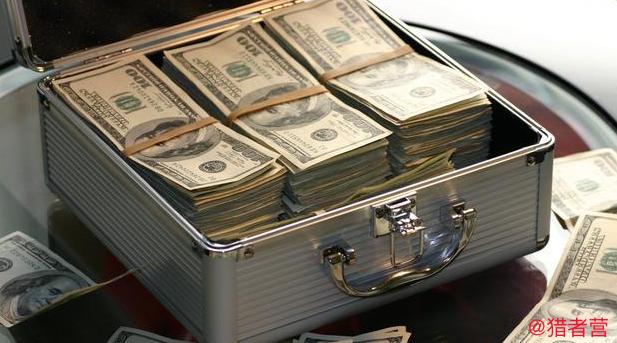 现在有什么赚钱的副业项目可以做?